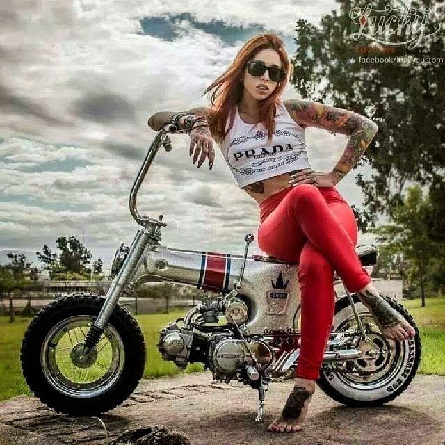 http://3.bp.blogspot.com/-PCAcBD8BONA/U5HFrZtRhXI/AAAAAAAAFlA/bPMf5mwnyl0/s1600/Mercenary+Garage+Custom+Honda+ST70+Dax+Tattoo+Girl.jpg
