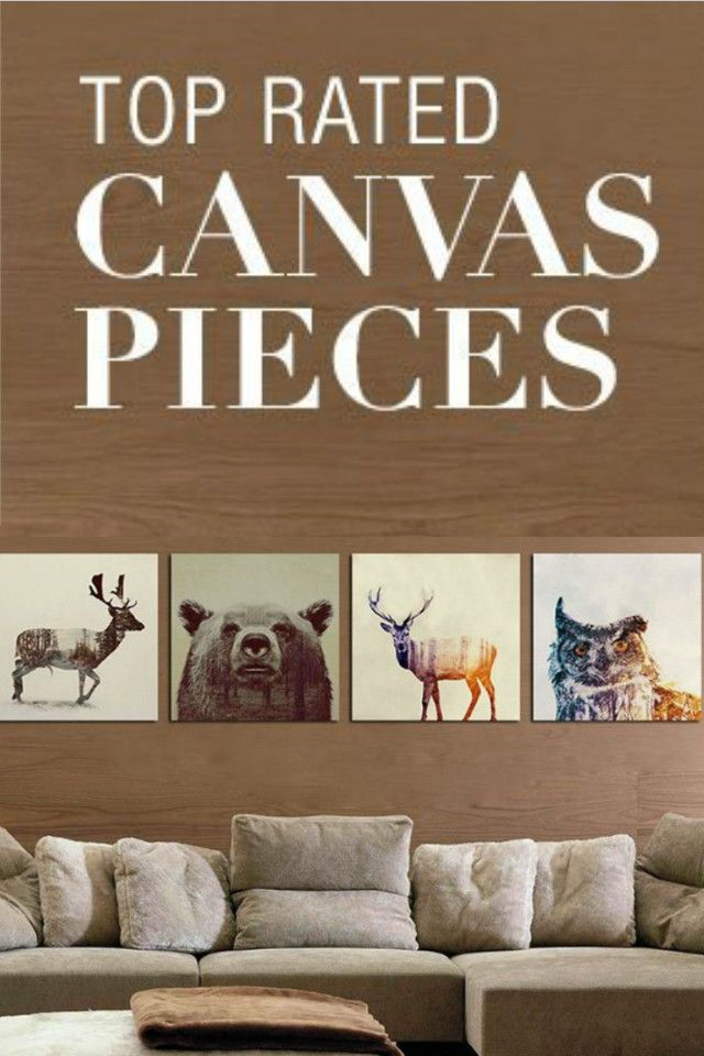 17 Best Images About Wall Decor On Pinterest Family