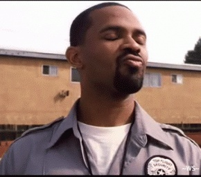 top flight security of the world craig, the world ...
