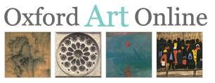 Oxford Art Online enables access and cross-search functionality to Grove and Oxford reference content in one location. Provides access to Grove Art Online, Benezit Dictionary of Artists, The Encyclopedia of Aesthetics, The Oxford Companion to Western Art, and The Concise Oxford Dictionary of Art Terms. http://www.oxfordartonline.com.leo.lib.unomaha.edu/subscriber/;jsessionid=94D61B7F5795DFBECF4E87DBADAB69E8
