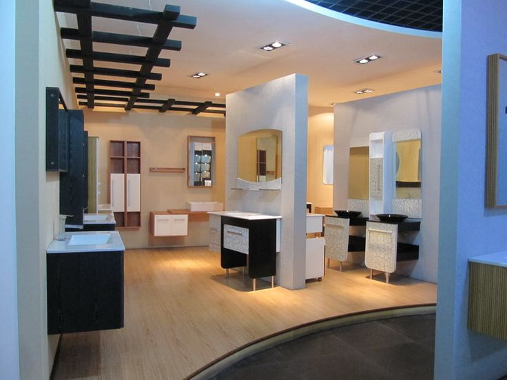 59 best images about new showroom concepts on Pinterest Modern Sanitary Ware Showroom