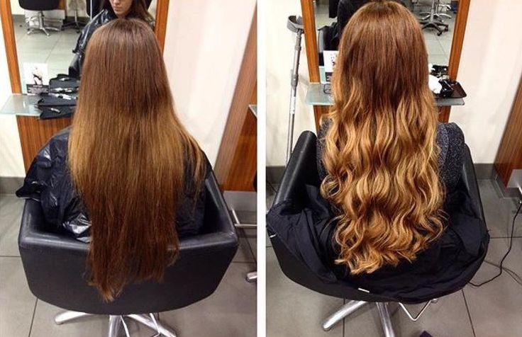 Hair by Rush Romford#rushhair #rushforlife #hair #hairdresser #hairstyle #transformation #hairtransformation #amazing #work #beautiful