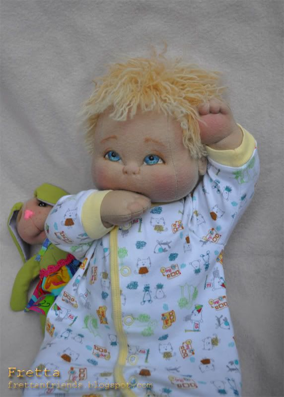 1000 Images About Pillow Crafts On Pinterest Baby Boy