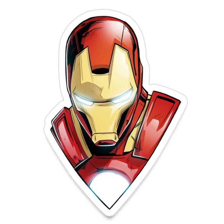 16/50 ironman. Infinity war hype is real. . . . . . #ironman #Marvel #marvelcomi… bcab11f13119907d1f282e745d6c5d9e