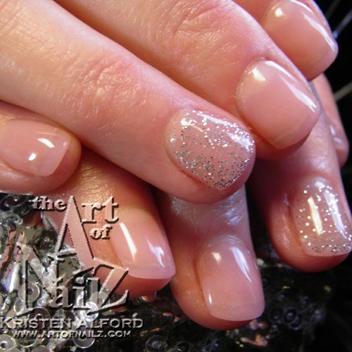 4936 best Nails images on Pinterest | Nail care, Nail scissors and ...