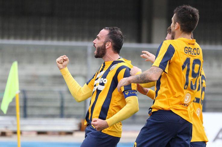 """Sampdoria-Verona, Osti: """"Pazzini è il passato, ora pensiamo a vincere"""""""