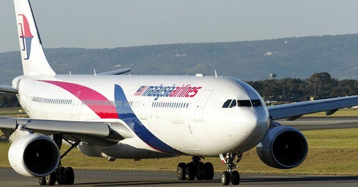 Συναγερμός στη Μελβούρνη - Προσπάθησε να εισβάλει στο πιλοτήριο αεροπλάνου!