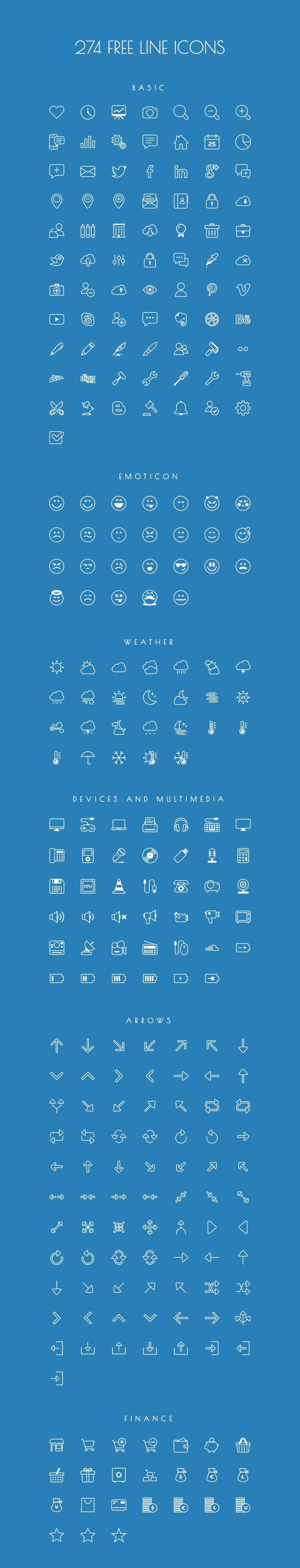 25 Best Ideas About Icon Set On Pinterest Journal On