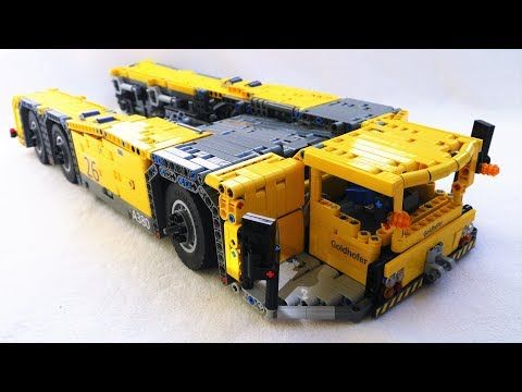 best 25 lego ship ideas on pinterest lego spaceship. Black Bedroom Furniture Sets. Home Design Ideas