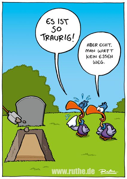 439 best ruthe images on pinterest funny images funny - Wetterbilder lustig ...