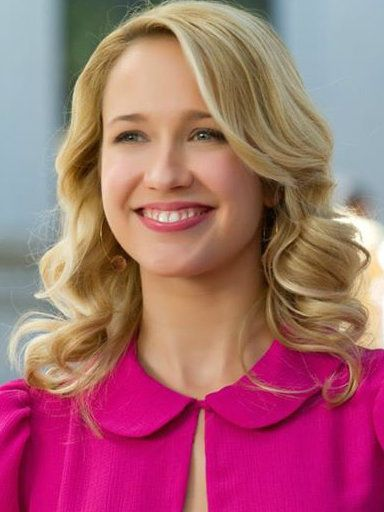 Pitch Perfect Stacie | Aubrey Posen - Pitch Perfect Wiki
