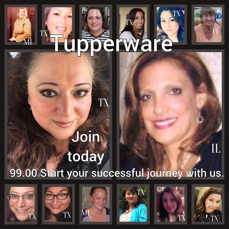 Join us today and I will help you promote your business