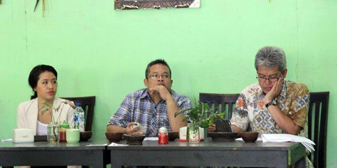 CSO-OGP Dorong Pemerintah Jamin Hak-Hak Sipil | weeklyline.net