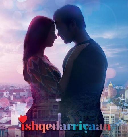 Judaa - Arijit Singh Mp3 Download, Judaa Mp3 Audio Song from Ishq-e-daariyaan Movie, Judaa Arijit Singh Full Song Listen, Ishqedaariyaan Judaa Song Lyrics
