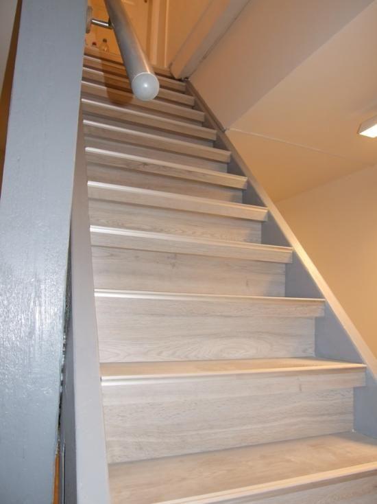 les 13 meilleures images du tableau relooking escalier. Black Bedroom Furniture Sets. Home Design Ideas