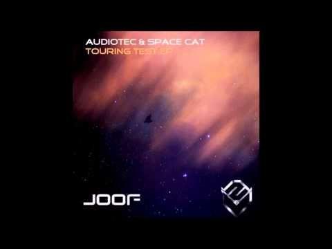 Audiotec Vs Space Cat - Humanics