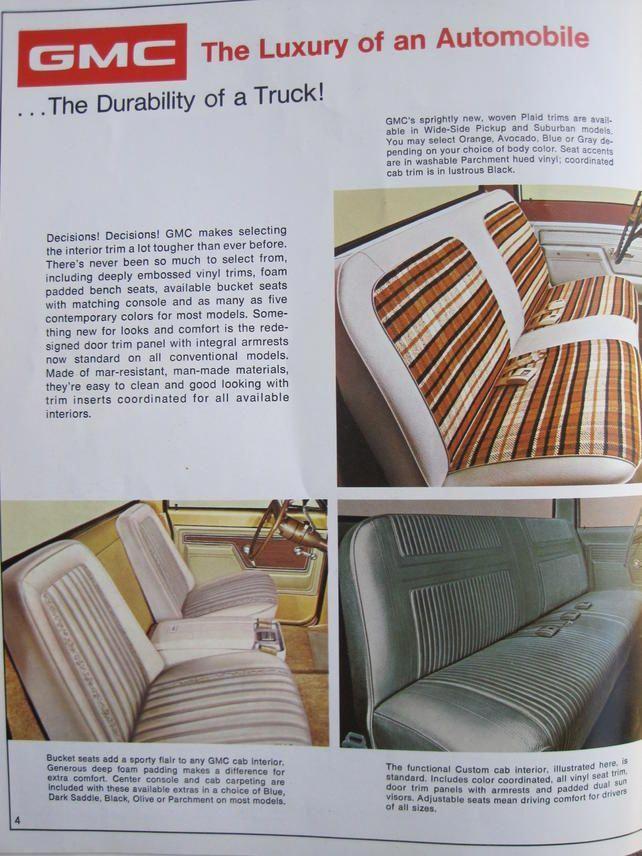 Photo Gallery Truck Interior Custom Car Interior Panel Doors
