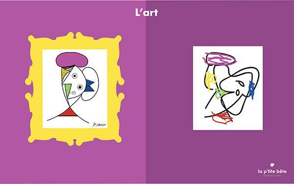 La vie avant/après avoir des enfants expliquée en infographies... C'est vraiment très drôle, et on s'y retrouve totalement !