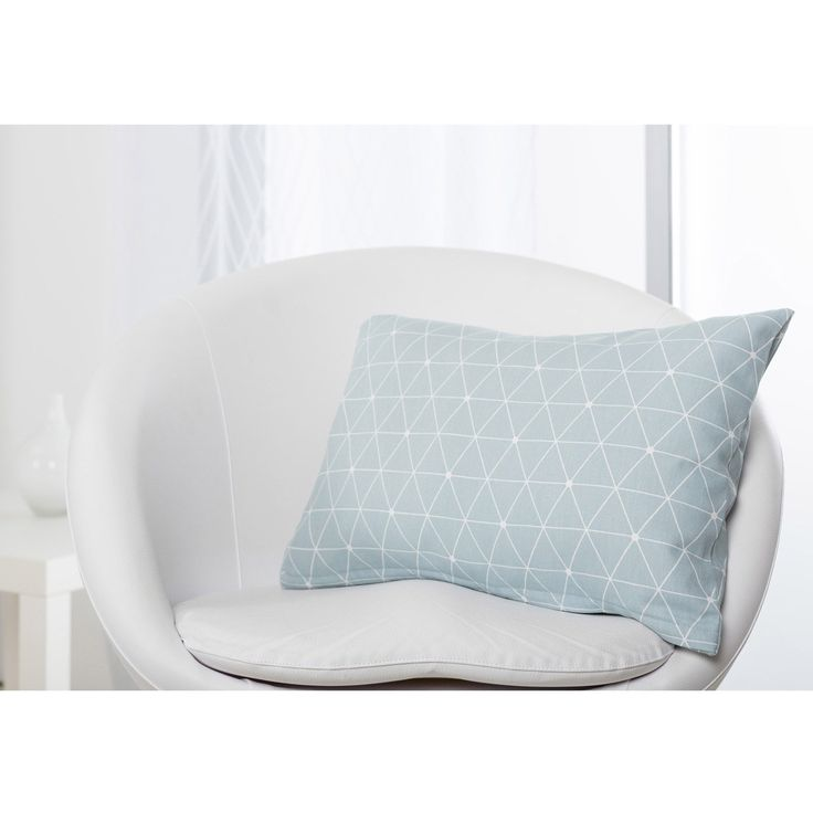 fausse pelouse leroy merlin gazon gazon artificiel. Black Bedroom Furniture Sets. Home Design Ideas
