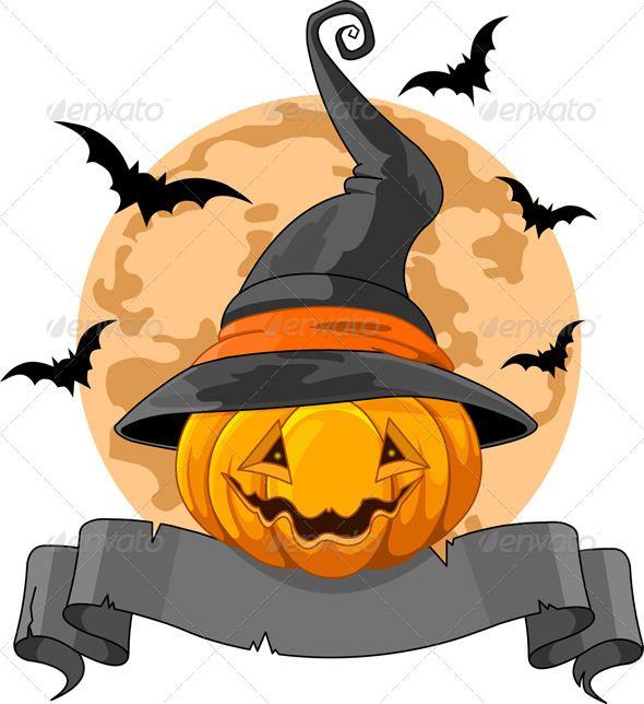 halloween pumpkin design - Design Halloween