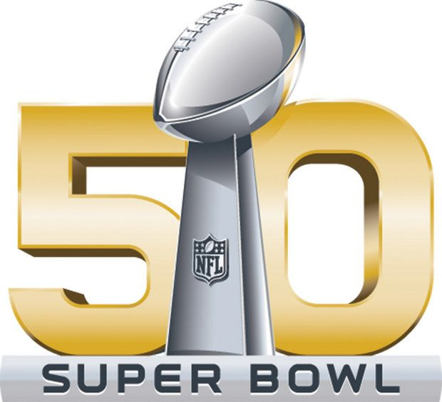 Super Bowl 50 Date, Channel, Time