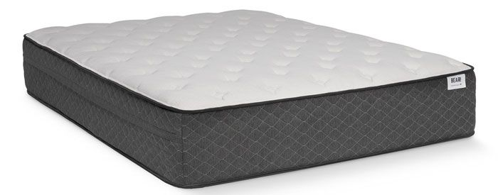 Best Hybrid Mattress Top 6 Beds Reviews And Buyer S Guide