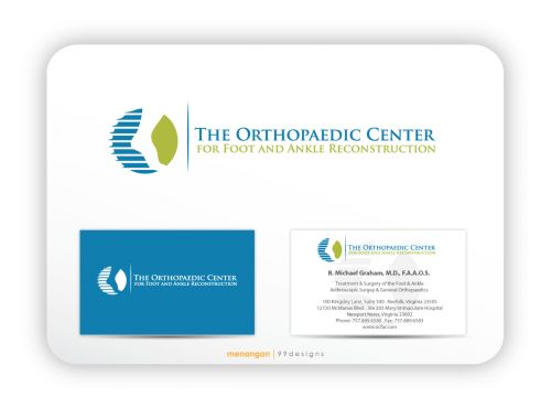 orthopaedic-center-foot-ankle-reconstruction-needs-logo-logo-design-99designs_16640047~fddad5454132ae087ead58bb97b193b87ec0b70f_largecrop 500×370 pixels