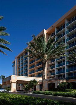 Juno Beach Hotels Oceanfront