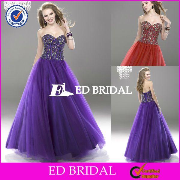 xl489 2014 popüler moda askısız ağır boncuklu kabarık tül etek bel büyük boy kadın abiye-resim-Artı boyutu Elbise & Etek-ürün Kimliği:1677039050-turkish.alibaba.com