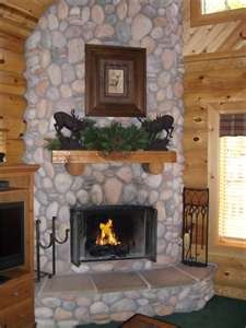 17 Best Images About Fireplaces Amp Stoves On Pinterest