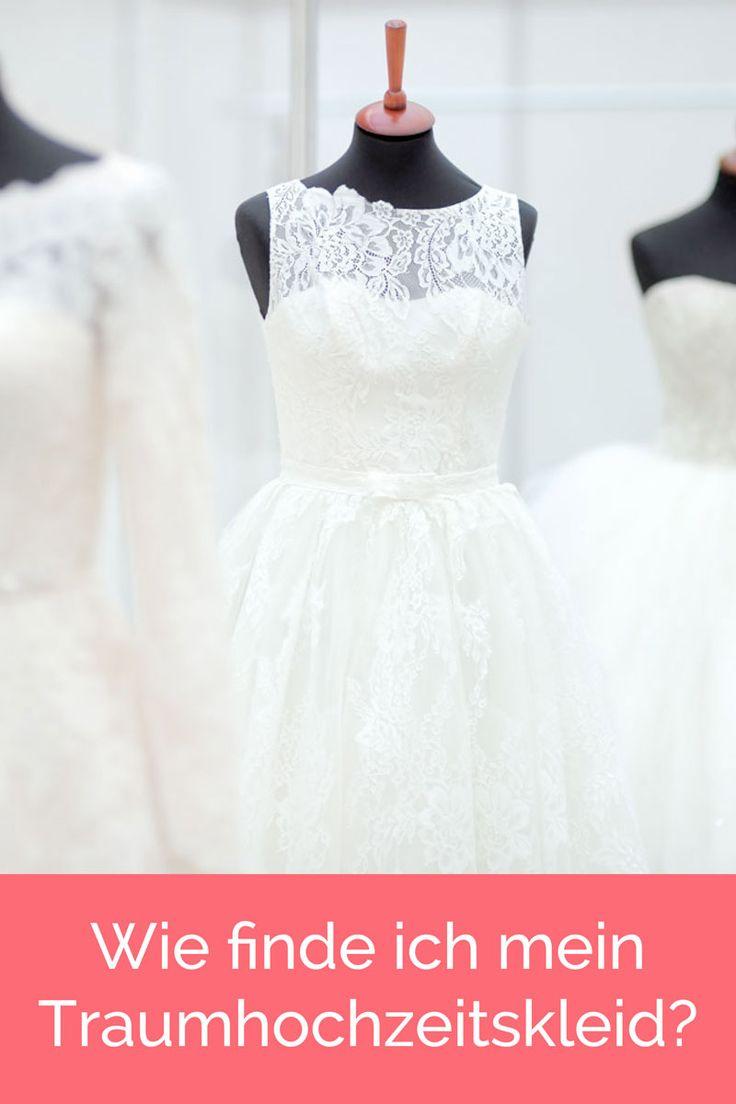 1000+ images about hochzeit on pinterest | wedding, short wedding