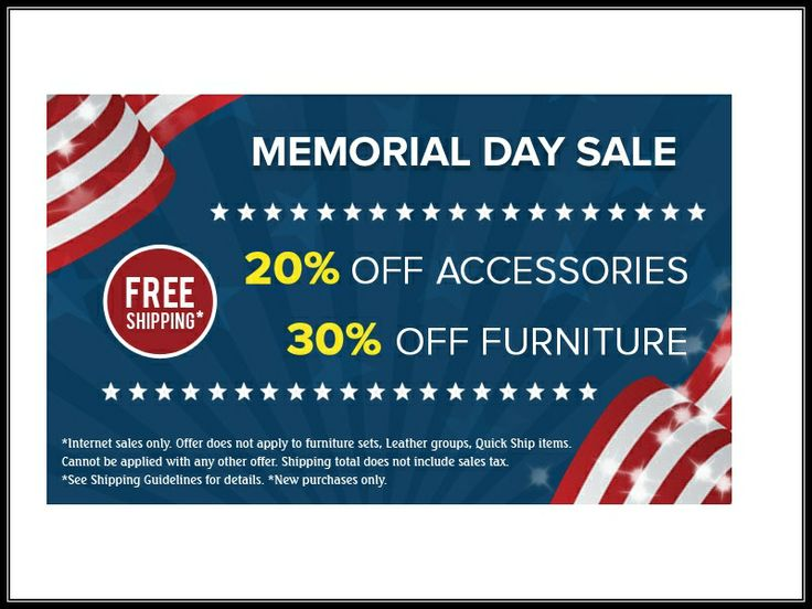 Tres Amigos World Imports Has Announced To Celebrate Memorial Day With  Amazing Offers