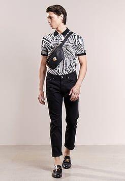 Versace Premium herenkleding & -schoenen online | Zalando