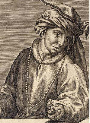 Portrait-of-Jan-Van-Eyck-by-Lampsonius.jpg