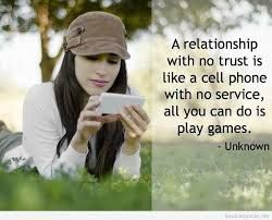 positive trust relationship quotes http://www.wishesquotez.com/2016/12/relationship-trust-quotes-with-unique-images-and-sayings.html