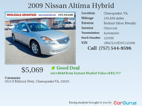 2014 Ford Escape For Sale In Chesapeake Va Ford Nissan Altima Used Cars