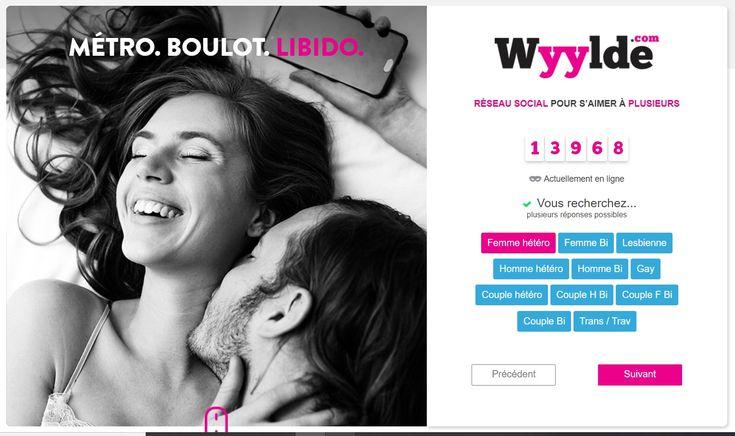 meilleur site de rencontre gay artist a Wattrelos