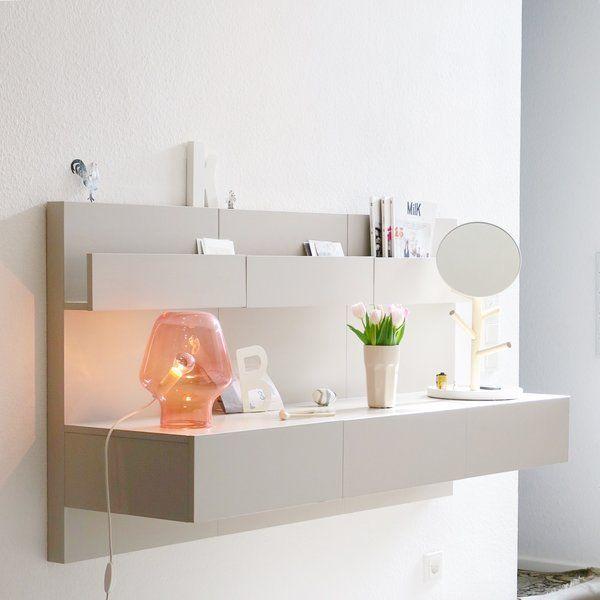 Die besten 25+ Ikea gebraucht Ideen auf Pinterest Gebrauchte - gebrauchte ikea k chen