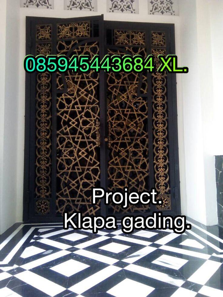 Real Central Java art  Wa.085945443684 xl / 085329003383 telkomsel  Spesial besi tempa klasik dan jual ornamen besi tempa  https://centraljavaartcj.wordpress.com/