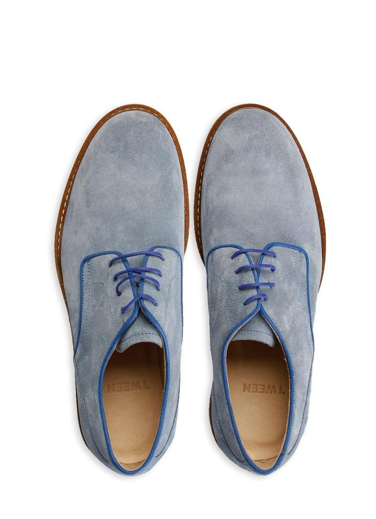 Tween Ayakkabı 495.00 TL yerine 247.50 TL