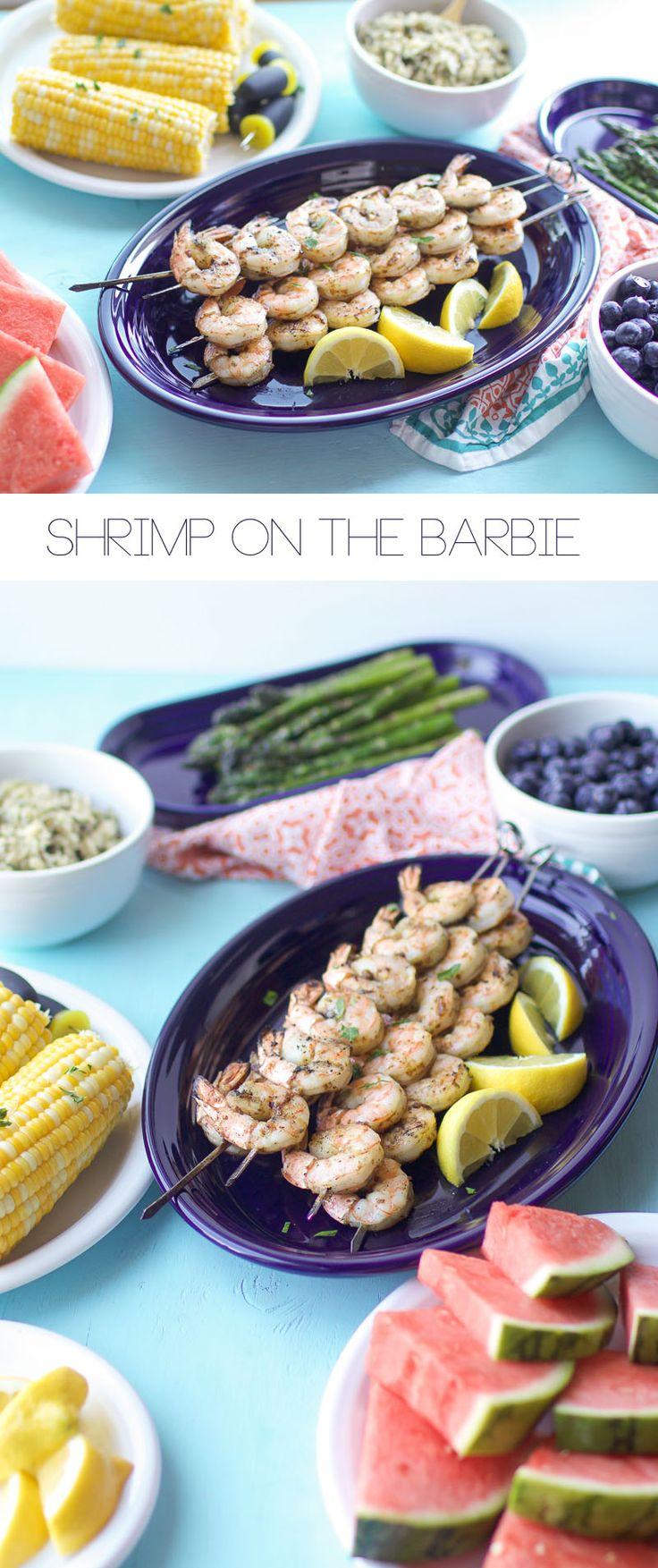 Itsr a goddamn 'prawn' On The Barbie Collage. ...no true Australian calls it a shrimp, let alone puts a 'prawn' on the barbie when there is steak around!❤