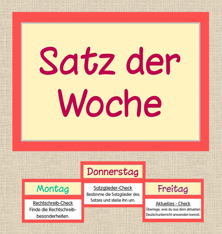 72 best Schule images on Pinterest | Elementary schools, Toddler ...