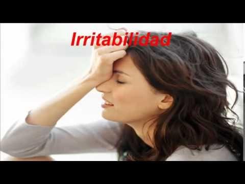 Signos Y Síntomas De La Diabetes Mellitus. - http://nodiabetestoday.com/diabetes/signos-y-sintomas-de-la-diabetes-mellitus/?http://www.precisionaestheticsmd.com/