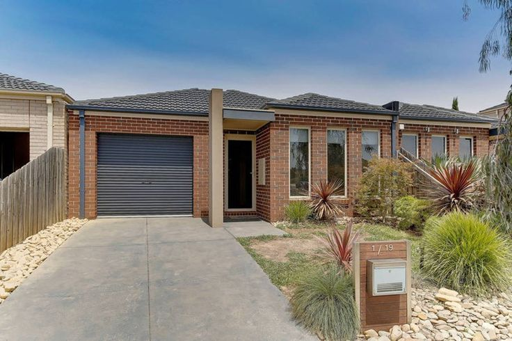 1/19 Vanderbilt Avenue Truganina VIC 3029 | Apartment / Unit / Flat for sale | domain.com.au