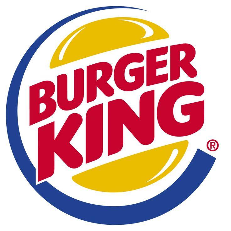 18 best my logo favourites images on pinterest famous logos apple rh pinterest com All Car Brand Logos All Car Brand Logos