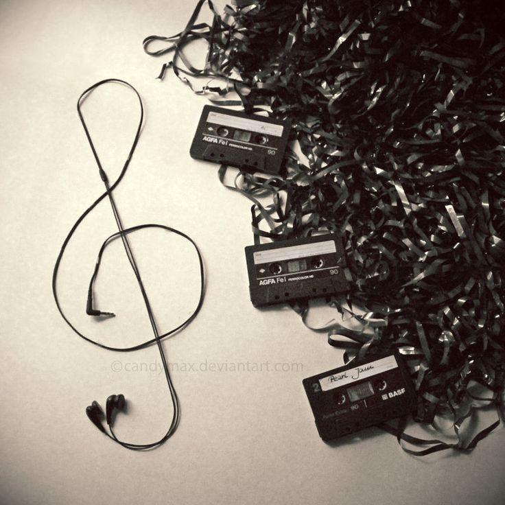 music is my life love ile ilgili görsel sonucu