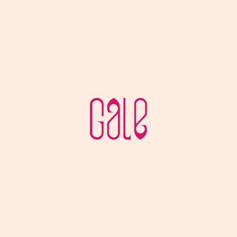 via GIPHY #logoresponsive #gale #galerome #gale2016 #graphic #design #graphicdesign #branding