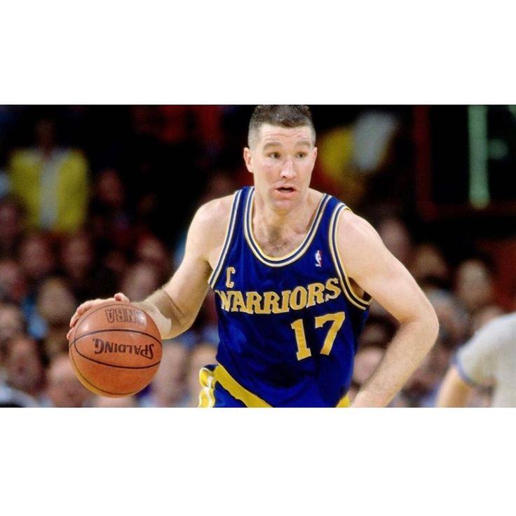 RUN TMC 2/3 🏀 /// goldenstatewarriors nba warriors basketball stephcurry …   – kd