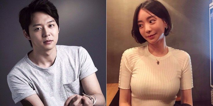 C-JeS Entertainment speaks up about the well-being of Yoochun and fiancee Hwang Hana's relationship https://www.allkpop.com/article/2017/09/c-jes-entertainment-speaks-up-about-the-well-being-of-yoochun-and-fiancee-hwang-hanas-relationship