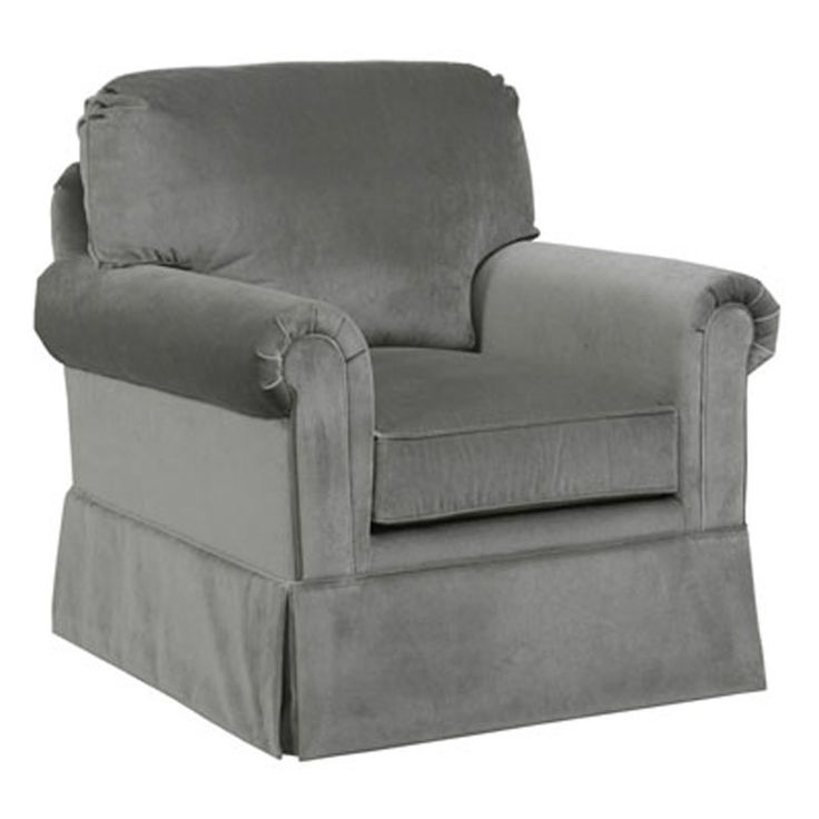 41 best lounge chairs images on pinterest chaise lounge for Chaise design montreal
